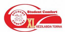 XI. Student Comfort Kupa - Szombathely