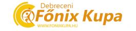 XII. Főnix Kupa - Debrecen