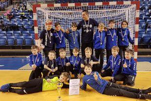 Főnix Kupa Debrecen